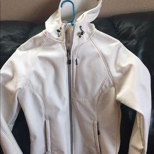 Kirkland size small jacket